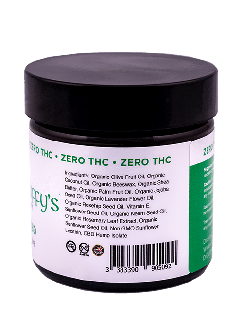 Dr-Duffys-Dispensary-Zero-thc-CBD-Oil-salve-900mg-back