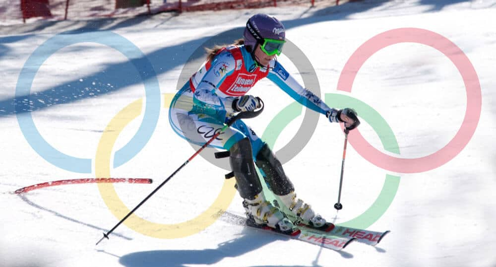cbd-no-longer-a-banned-substance-in-winter-olympics
