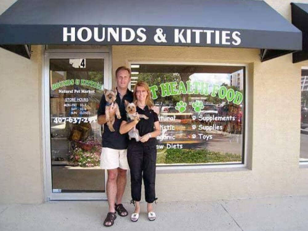 Hounds-&-Kitties-partner-of-Dr-Duffys-Dispensary
