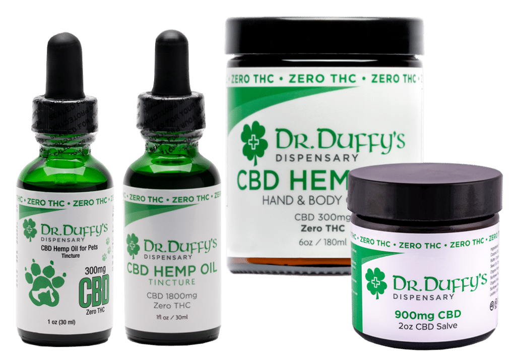 dr-duffys-cbd-product-collection-2