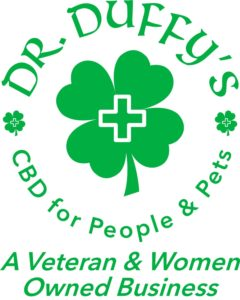 Cropped Dr Duffys Dispensary Circle Slanted Txt 1 Scaled 1.jpg